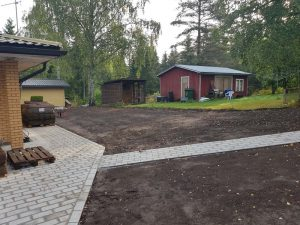 Klaukkala 2019 b